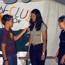 2003 Plön_214