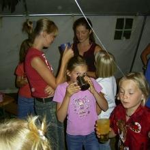2003 Plön_220