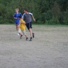 2003 Plön_22