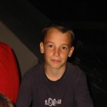 2003 Plön_47