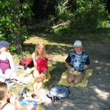 2003 Plön_84