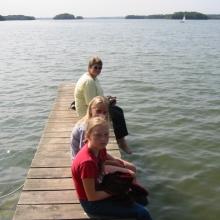 2003 Plön_94