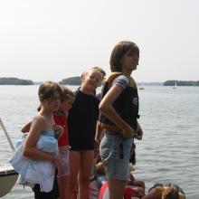 2003 Plön_97