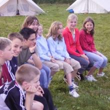 2005 Insel Poel_11
