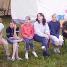 2005 Insel Poel_13