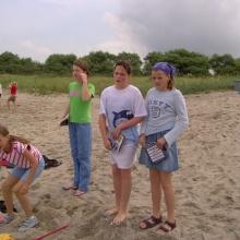 2005 Insel Poel_21