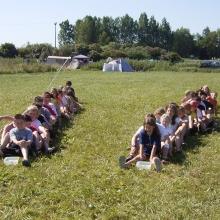 2005 Insel Poel_22