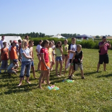 2005 Insel Poel_23