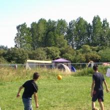 2005 Insel Poel_33