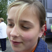 2005 Insel Poel_3