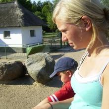2005 Insel Poel_40