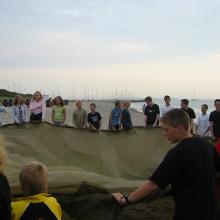 2005 Insel Poel_44