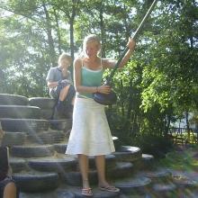2005 Insel Poel_47