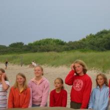 2005 Insel Poel_49