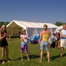 2005 Insel Poel_60