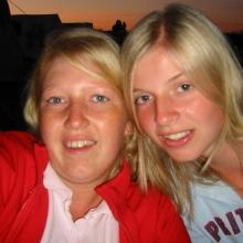 2005 Insel Poel_61