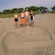 2005 Insel Poel_64