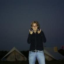 2005 Insel Poel_67