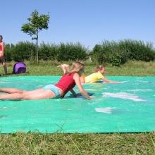 2005 Insel Poel_6