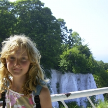 2005 Insel Poel_76