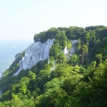 2005 Insel Poel_77