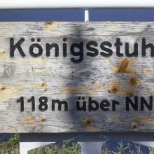 2005 Insel Poel_78