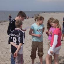 2005 Insel Poel_7