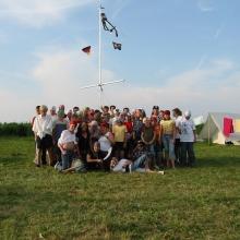2005 Insel Poel_90
