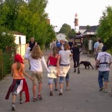 2005 Insel Poel_92