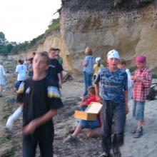 2005 Insel Poel_94