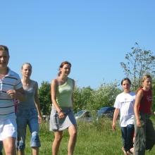 2005 Insel Poel_99