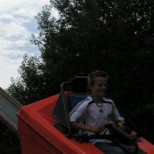2006 Schwangau im Allgäu_147