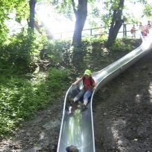2006 Schwangau im Allgäu_174