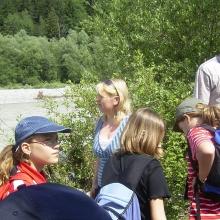 2006 Schwangau im Allgäu_183