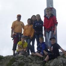 2006 Schwangau im Allgäu_202