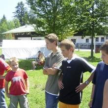 2006 Schwangau im Allgäu_7