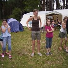 2007 Pleinfeld_101
