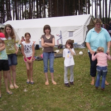 2007 Pleinfeld_102