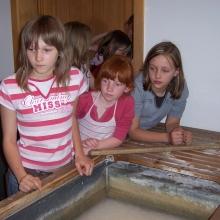 2007 Pleinfeld_108