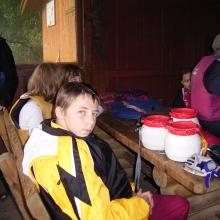 2007 Pleinfeld_109