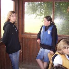 2007 Pleinfeld_110