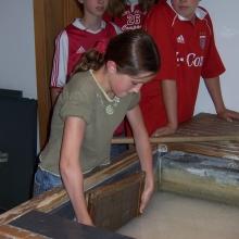 2007 Pleinfeld_118