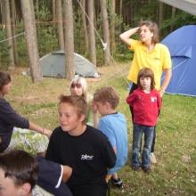 2007 Pleinfeld_11