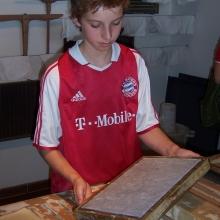 2007 Pleinfeld_120