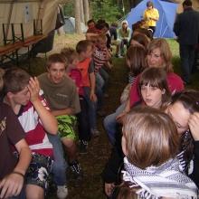 2007 Pleinfeld_12