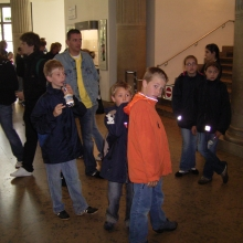 2007 Pleinfeld_136