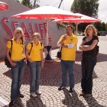 2007 Pleinfeld_146