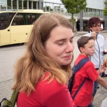 2007 Pleinfeld_157