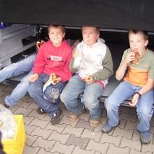 2007 Pleinfeld_160