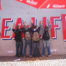 2007 Pleinfeld_169